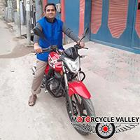 Keeway-RKS-100-v3-First-Ride-Review-by-Jahid-Hasan.jpg