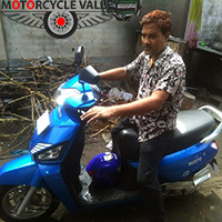 Mahindra-Gusto-scooter-review-by-Abdul-Azim.jpg