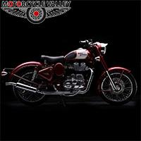 Motorcycle CC limitation in Bangladesh