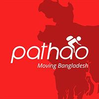 Pathao: On the destination through bike