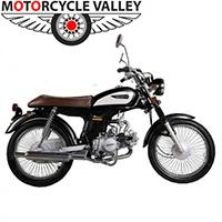 Popular 10 motorcycles within Taka 1 Lakh