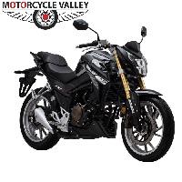 Possibility to come upto 250cc bikes in Bangladesh if permit