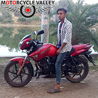 TVS-Apache-RTR-160-user-review-by-Antor.jpg