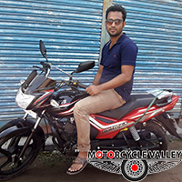TVS-Metro-Plus-3000km-riding-experiences-review-by-Moudud-Ahmed.jpg