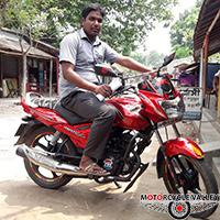 TVS-Metro-Plus-7000km-riding-experiences-by-Rafiqul-Islam.jpg