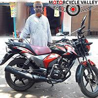 Tvs bike price in bangladesh 2020