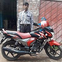 TVS motorcycle price in Bangladesh 2019  TVS Bangladesh