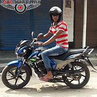 TVS-Stryker-user-review-by-Masud-Rana.jpg