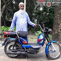 TVS-XL100-3000km-riding-experiences-by-Ayub-Ali.jpg