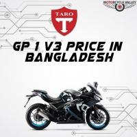 Taro GP 1 V3 Price in Bangladesh