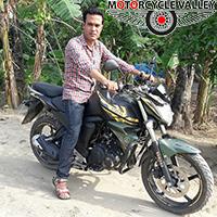 Yamaha FZS Fi v2 price in Bangladesh September 2019  Pros