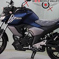 Yamaha FZS Fi V3 price in Bangladesh September 2019  Pros