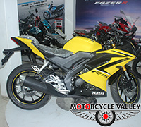 Yamaha R15 v3 price in Bangladesh August 2019  Pros & Cons  Top