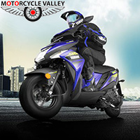 Yamaha motorcycle price in Bangladesh 2019  Yamaha Bangladesh