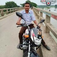 bajaj-ct100-es-8673km-riding-experiences-by-md-tarek-hossain.jpg