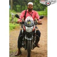 hero-hunk-user-review-15000km-by-anowar-hossain.jpg