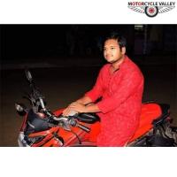 Honda CB Hornet 160 R user review 50000km by Istiak Kabir
