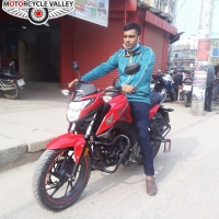 honda-cb-hornet-160r-sd-8500km-user-review-by-md-mahbubur-rahman.jpg