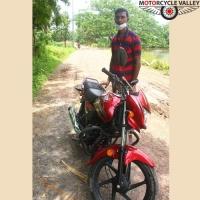 honda-dream-110-user-review-20000km-by-md-islam.jpg
