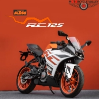 ktm-rc-125-features-review.jpg