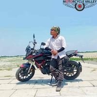 lifan-kpt-150-abs-2500km-riding-experiences-by-asru-biswash.jpg