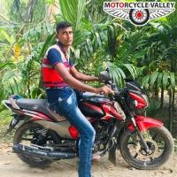 tvs-stryker-125000-riding-experience-by-md-faruq-hossain.jpg