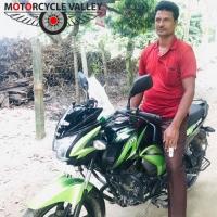 tvs-stryker-user-review-by-md-sahjahan-ali.jpg
