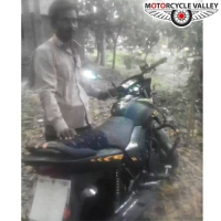 yamaha-saluto-special-edition-user-review-by-md-kamal.jpg