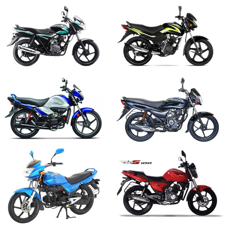 Types of motorcycles - Wikipedia