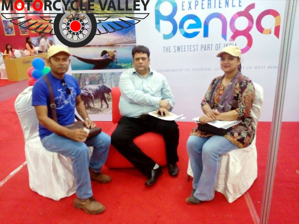 tourism-for-all-05-west-bengali
