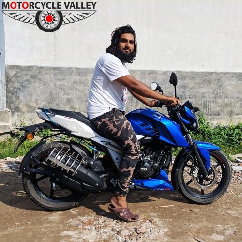 tvs-apache-rtr-4v-5000km-riding-experiences-by-mohammad-mehedi-hasan.jpg
