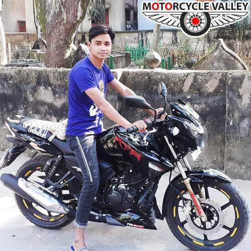 tvs-apapche-rtr-160-race-edition-user-review-by-emam-hossain-eman.jpg