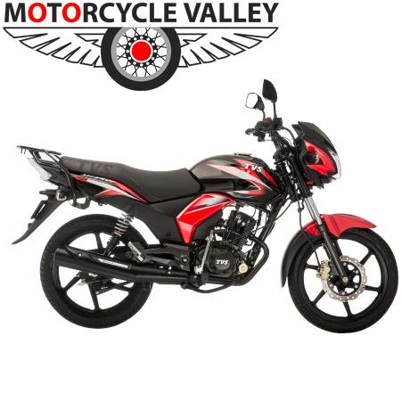 tvs-stryker-125cc-price-2017