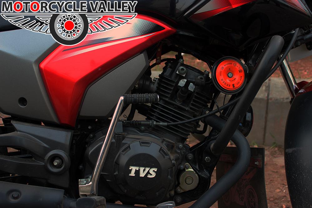tvs-stryker-engine-shomapto