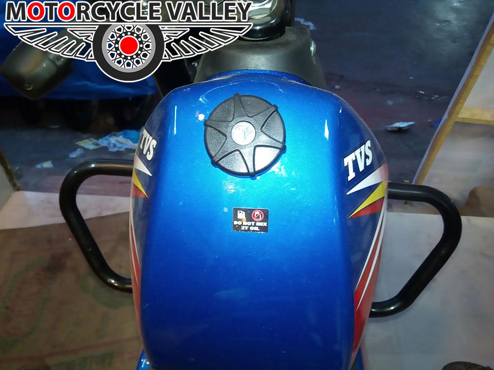 tvs-xl-100cc-moped-fuel-tank