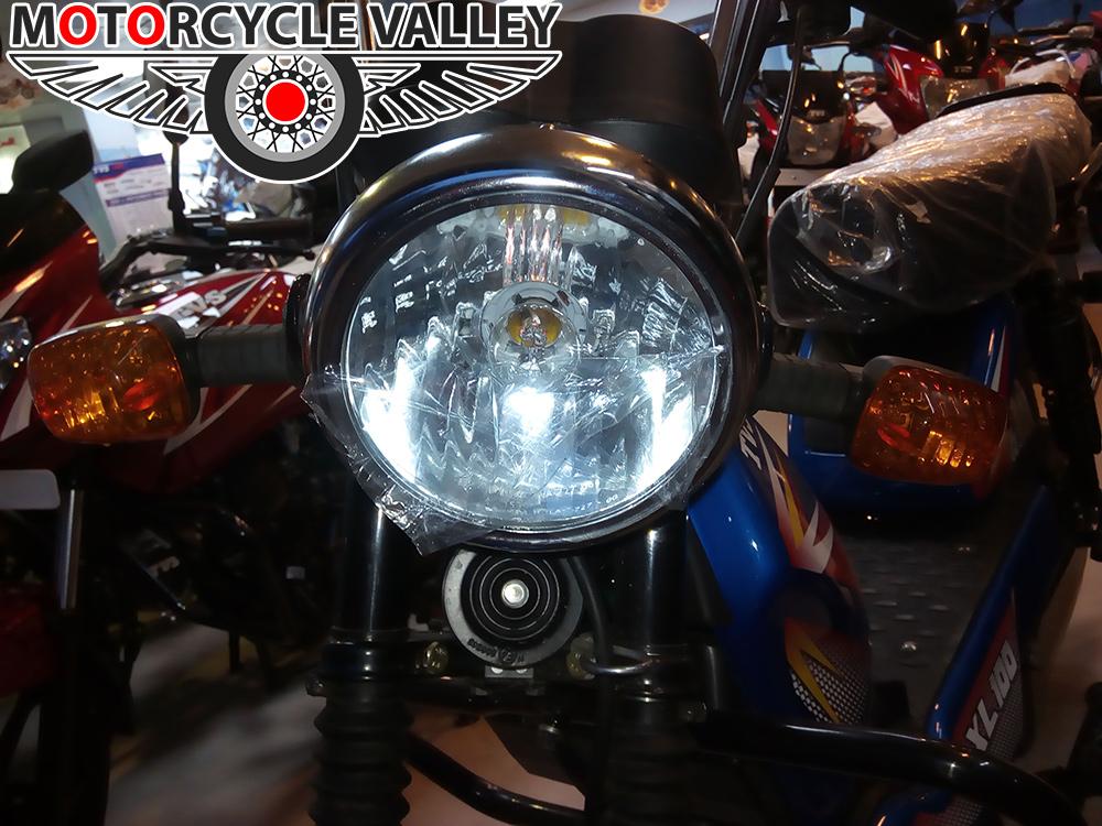 tvs-xl-100cc-moped-headlamp