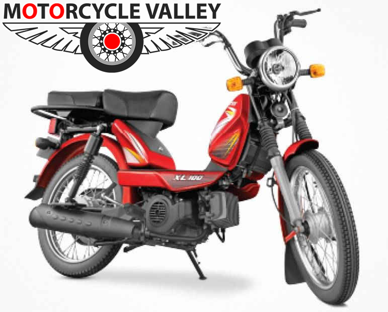 tvs-xl-100cc-moped