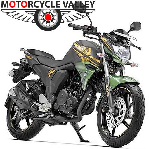 yamaha-fzs-fi-matte-green-price-2017