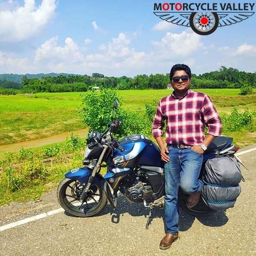 yamaha-fzs-fi-rear-disc-27000km-riding-experiences-by-humayon.jpg