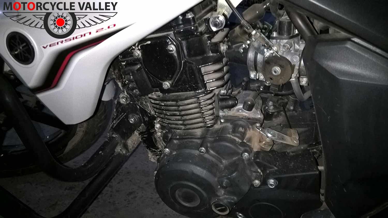 yamaha-fzs-fi-v2-engine-hridoy