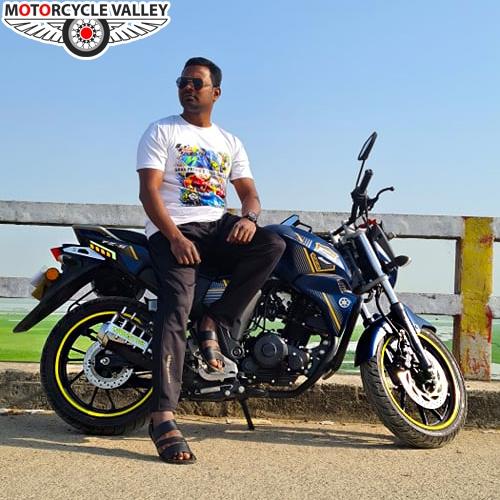 yamaha-fzs-fi-v2-rear-disc-8500km-riding-experiences-by-mizanur-rahman.jpg