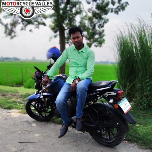 yamaha-fzs-fi-v2-user-review-by-sajadul-islam.jpg