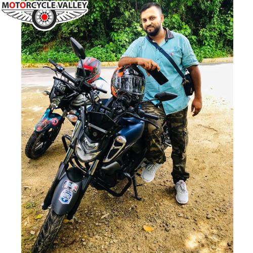 yamaha-fzs-fi-v3-12000km-riding-experiences-by-kamrul-sharon.jpg