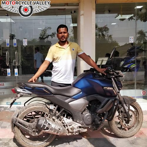 yamaha-fzs-fi-v3-21500km-riding-experience-by-munjur-rahman.jpg