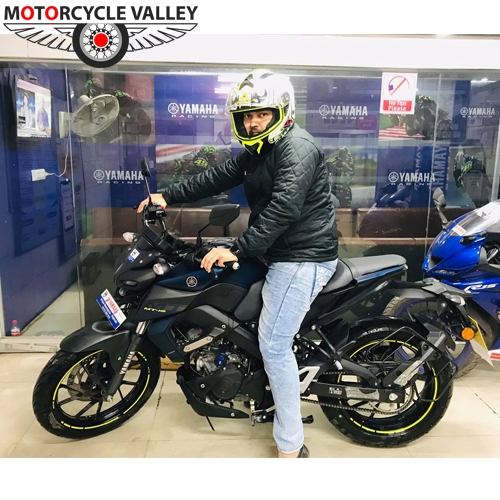 yamaha-mt15-user-review-by-sayfur-rahman.jpg