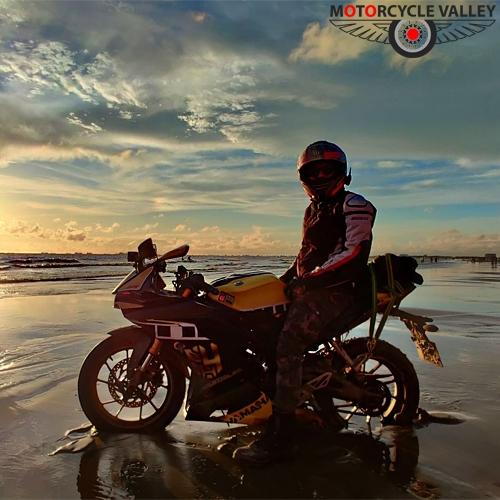 yamaha-r15-v3-50000km-riding-experiences-by-kazi-fahim.jpg