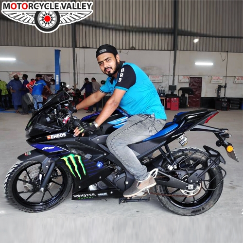 yamaha-r15-v3-monster-edition-user-review-by-mizanur-rahman.jpg