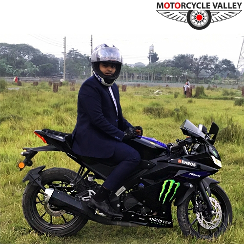 yamaha-r15-v3-monster-energy-11000km-riding-experiences-by-imtiaj-shuvo.jpg