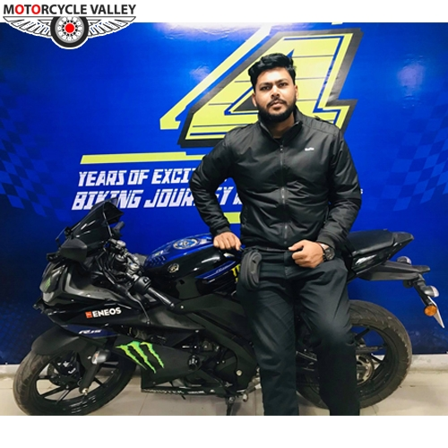 yamaha-r15-v3-monster-energy-5000km-riding-experiences-by-abdul-wakil.jpg