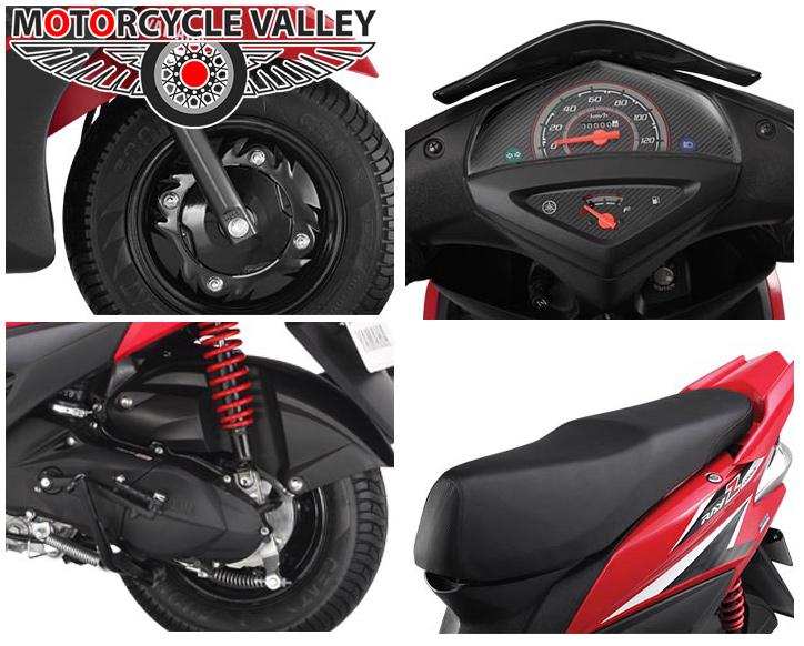 yamaha-ray-z-meter-tire-brake-seat